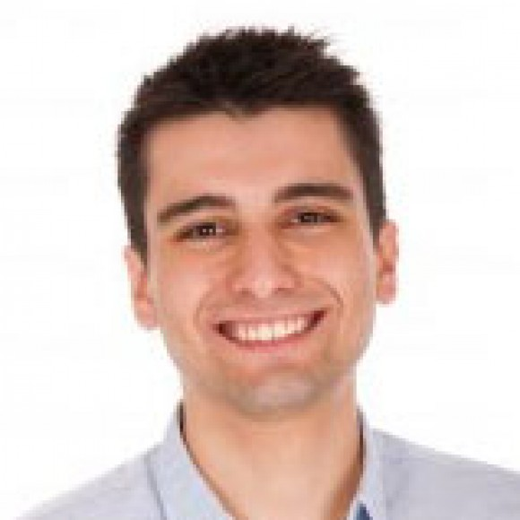 Profile picture of eric4957