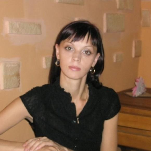 Profile picture of 1180